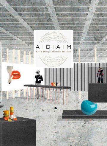adam-brussels-design-museum